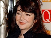 New album from Kate Bush - so soon