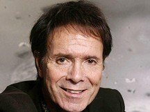 Sir Cliff accepts lack of airplay
