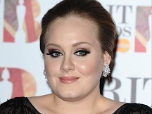 Adele to make first VMA performance