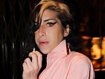 Winehouse biopic in the works?