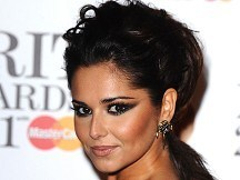 No US X Factor return for Cheryl