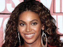 Beyonce to join Glastonbury crowds