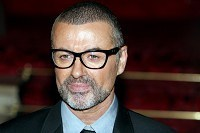 George Michael to go on tour