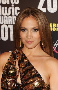 J Lo to play at Summertime Ball
