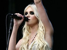 Momsen: I just want to make music