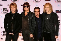 Sambora to miss Bon Jovi tour dates