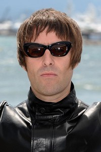 Liam Gallagher: No Noel, no Oasis