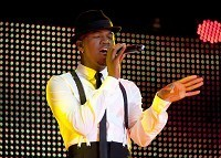 Ne-Yo defends his latest record