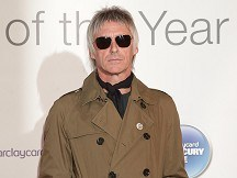 Weller: Women need to get over it