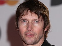 James Blunt's Polish hotel gaffe