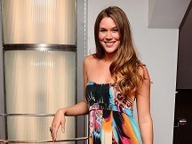 Two remanded over Joss Stone 'plot'