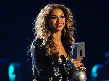 Beyonce asked to join film academy