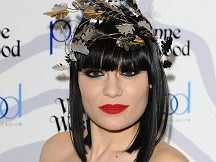 Jessie J set to perform at Mobos
