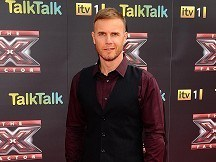 Barlow: X Factor keeps labels going