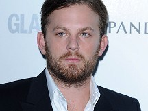 Kings Of Leon hint at solo projects