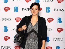 Lily Allen's links with festival