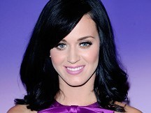 Katy Perry postpones tour dates