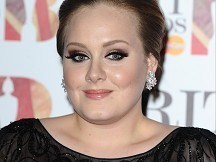 Adele calls off North America tour