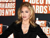 Madonna 'to bring out new album'