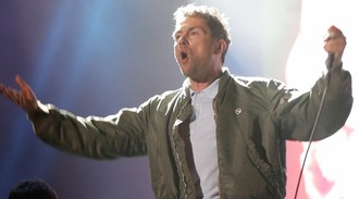 Damon Albarn: New Gorillaz album is in the works