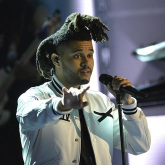 The Weeknd, The Chemical Brothers, Leon Bridges Join London's Apple Music Festival