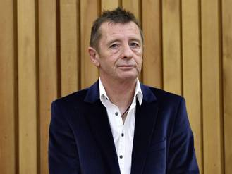 Phil Rudd arrest: Former AC/DC drummer re-arrested in New Zealand