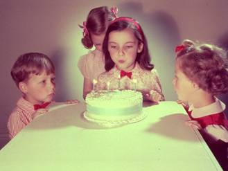 'Happy Birthday' song finally free to use after copyright lifted in landmark court ruling
