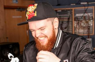 Jack Garratt wins BRITs Critics' Choice Award