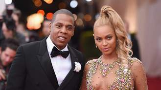 Beyonce And Jay Z Sue Retailer Over Knockoffs