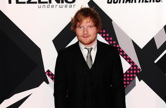 Ed Sheeran needs surgery on burst eardrum