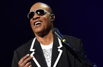 Stevie Wonder to headline BST with Songs In The Key of Life performance