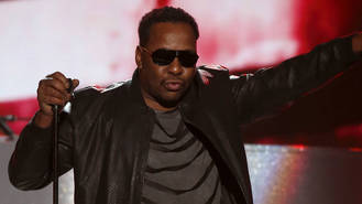 Bobby Brown: 'I should have been a better father'