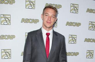 Diplo tried to convince Justin Bieber to make Cold Waters 'indie'