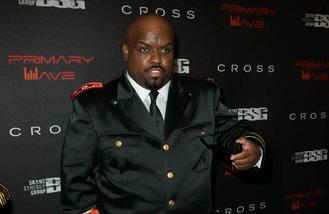 CeeLo Green: My drug charges were out of proportion
