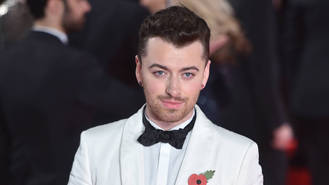 Sam Smith 'heading to Benidorm for dad's bachelor party'