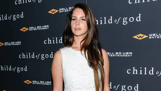 Lana Del Rey testifies against suicidal fans in court