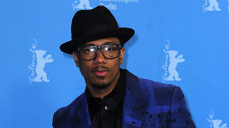 Nick Cannon releases Divorce Papers track