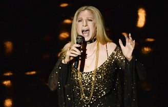 Barbra Streisand called Steve Jobs for IT support when her computer broke down