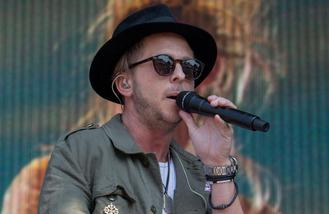 Ryan Tedder: Beyonce likes 'honest and raw' songs