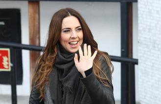 Mel C: 'I'll never take part in another Spice Girls reunion'