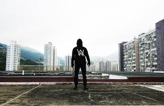 Alan Walker wants to work with Tiesto again