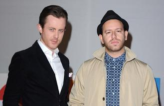 Chase and Status to perform at MOBO Awards