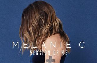 Mel C announces first solo LP in four years