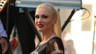 Gwen Stefani to return as a coach on The Voice U.S.