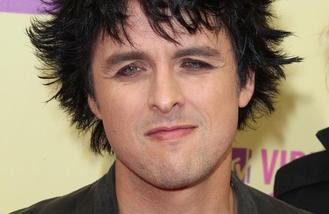 Billie Joe Armstrong's 'unique' bond with his musical sons