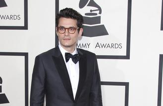 John Mayer's new album name revealed