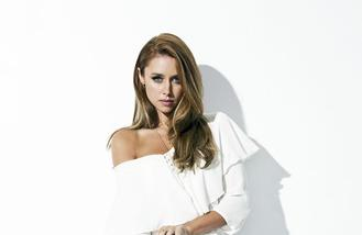 Una Healy: The Saturdays will get back together when 'time is right'