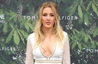 Ellie Goulding joins Capital Jingle Bell Ball line up