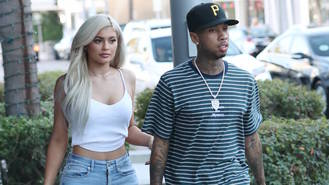 Tyga settles last of jewellery debt as he faces new lawsuit