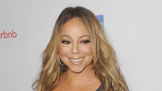 Mariah Carey's personal assistants aren't allowed to date - report
